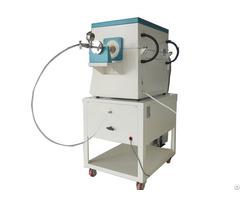 Chy T12100a 3z4c 1200 Degree Cvd System For Garaphene Film Preparation
