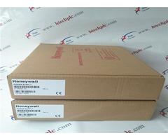 Honeywell 30731832 507 Sealed Brand New Selling Hot