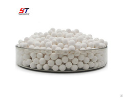 Fng Water Resistant Silica Gel Silicon Ball Quality And Cheap
