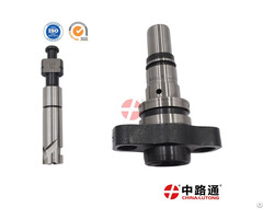 High Quality Bosch P7100 Plunger And Barrel