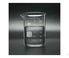 Formic Acid Cas No 64 18 6