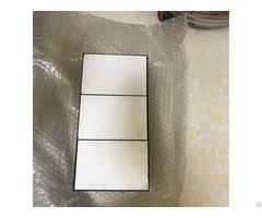 Wear Ceramic Rubber Steel Plate Liner