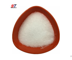 Food Grade Tsp Trisodium Phosphate Dodecahydrate 12h2o