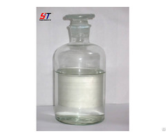 Methanol Methyl Alcohol 99 Percent