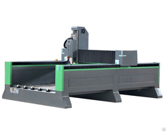 High Speed S Stone Serise Cnc Machine