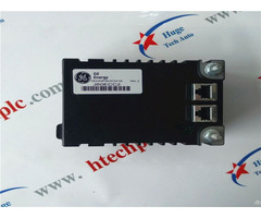 Ge Ds200sdccg1aca The New Stores