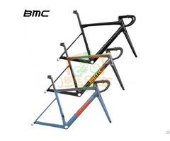 Bmc Teammachine Slr01 Disc Road Frameset