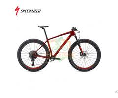 Specialized Enduro Expert Mountain Bike