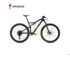 Specialized Epic Comp Carbon Evo Mountain Bike