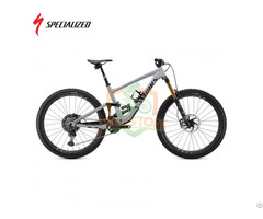 Specialized S Works Enduro Mtb