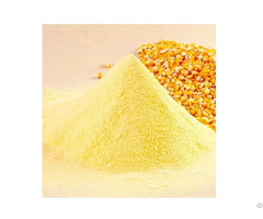 Corn Powder For Cooking And Drinking