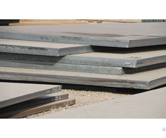 Alloy Steel Plates Manufacturers In Mumbai