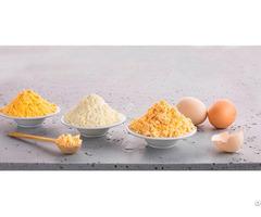 High Quality Egg Yolk Lecithin Powder