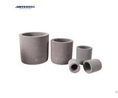 Sinye A Type Cylindrical Exothermic Insulating Riser Sleeves