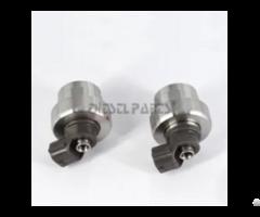 Engine Stop Solenoid Manufacturer For 12v