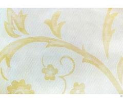 Mattress Fabric Factory