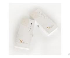 Custom Cardboard Pen Gift Box