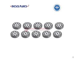 Good Quality Denso Pump Orifice Plate Stopper 095331 0020