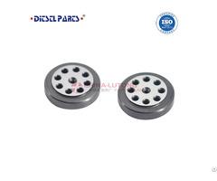 Denso Hp0 Pump Stopper Pcv Valve 095331 0020 For Sale