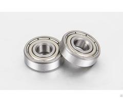 Mechanical Bearing 695