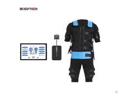 Pro Ems Training Suit Price