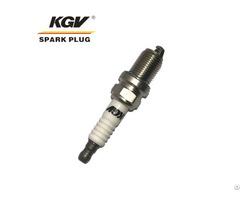 Auto Normal Spark Plug E Bkr5