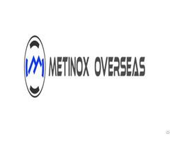Metinox Overseas