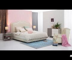 Home Furniture Brisbane