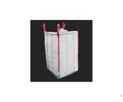 Premium Fibc Bulk Bag Supplier From India Umasree Texplast