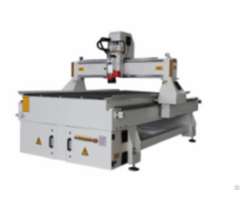 Cnc Router 1300 2500 Wood Cutting Machine