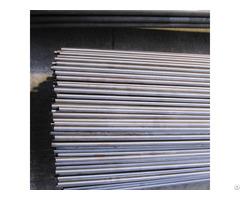 M2 1 3343 High Speed Tool Steel Plates