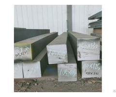 Mo Plastic Mold Tool Steel Plates Bars Sheet Forgings