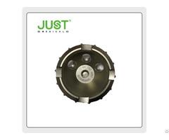 Acetabular Cup Implants China