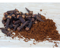 Cloves Spice For Sale