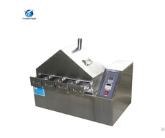 Used Laboratory Steam Aging Test Chamber