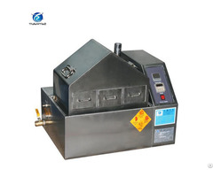Steam Aging Equipment For Chemical Coating Testing Machine