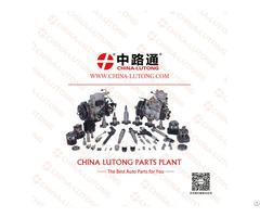 Cav Dpa Diesel Injection Pump Throttle Shaft Kit For Sale