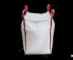 High Quality Fibc Bulk Bags Manufacturer And Exporter Umasree Texplast Pvt Ltd