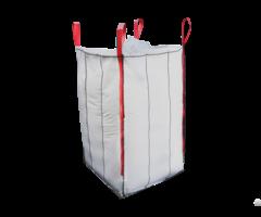 Customized Fibc Big Bags Packaging Solutions Umasree Texplast Pvt Ltd