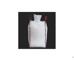 Shop Online U Panel Fibc Bulk Bags At Best Price In India Jumbobagshop