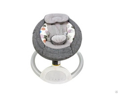 Multifunctional Electric Infant Rocking Chair