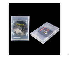 Game Cases For Psp Ps2 Ps4 Playstation Nintendo Xbox 3ds Wii