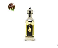 Argan Oil Obm Oem Private Labeling
