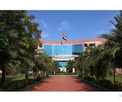 Best Engineering College In Coimbatore Tamil Nadu Ssiet