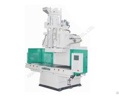 Vertical Plastic Injection Molding Machine Dvc 850ds