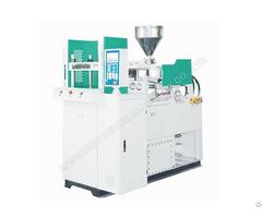 Bakelite Injection Molding Machine Dk 400