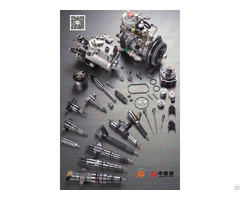 Good Quality Construction Machinery Excavator Components
