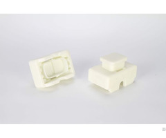 Dongguan Yize Mould Co Ltd Excellent Quality 3d Printing Mold Parts Customized