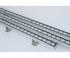 Led Grow Light Plants With Ip65 Water Proof