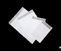 Ldpe Coex Mailing Bags Manifacturer In Vietnam